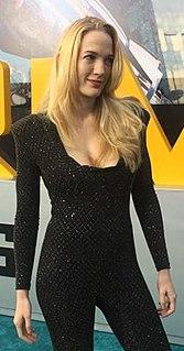 Emily Carmichael (filmmaker)