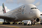 Emirates 1.jpg