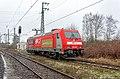 Emmerich IGE 185 405 Internationale Gesellschaft für Eisenbahnverkehr GmbH & Co (15806599463).jpg