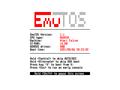 EmuTOS-1.1 boot screen.png