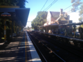 Emu Plains railway station.PNG