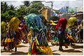 Encontro de Maracatus e Carnaval Mesclado - Carnaval 2013 (8495534032).jpg