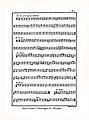 Encyclopédie méthodique - Planches, T8,Pl456-Amusemens-8-2.jpg