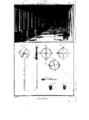 Encyclopedie volume 2b-180.png