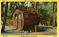 End of the Trail Redwood Highway, Restroom (NBY 499).jpg