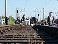 Ende Gelände Nord-Süd-Bahn blockade 23-06-2019 15.jpg