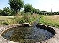 Energischer Wasserspender - panoramio.jpg