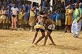 Enfants lutteurs filles.jpg
