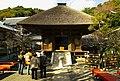 Engakuji-Butsunichian-M9231.jpg