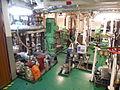 Engine Room (Shipboard).JPG
