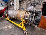 Engine at Piet Smits pic1.jpg