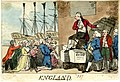 England (BM 1989,0930.220).jpg