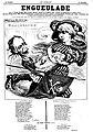 Engueulade (Le Grelot, 1883-03-25).jpeg