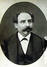 Enrico Guastalla 800.jpg