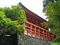 Enryakuji yokawa cyudo1.jpg