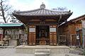 Entokuin Kyoto22n3200.jpg