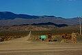 Entrada al Parque Nacional El Leoncito, Calingasta, San Juan.jpg