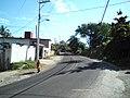 Entrada de la colonia cuauhtemoc 1 - panoramio.jpg