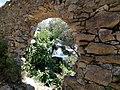 Entrata del Lazzaretto - Noli.jpg
