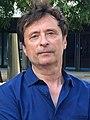 Entrevista Ferran Toutain, escritor, crítico literario, profesor de Humanidades y fundador de Ciutadans.jpg
