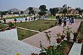 Entryway - Ranchi Science Centre - Jharkhand 2010-11-29 8849.JPG
