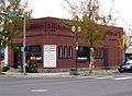 Ephrata, WA - Davis & Bassett Bank.jpg