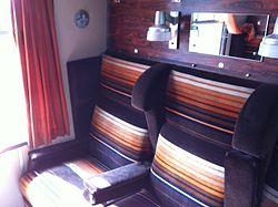 Epping Ongar Railway (7857468328).jpg