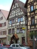 Eppingen-altstadt6.jpg