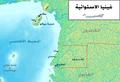 Equatorialguineamap-ar.png