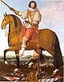 Equestrian portrait of Fürst Philipp Otto zu Salm.jpg