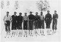 Equipe de France de ski en 1935.png