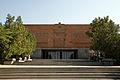 Erebuni Museum.jpg