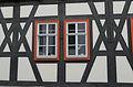 Erfurt, Drachengasse 12-004.jpg