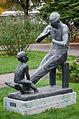 Erfurt ega Skulptur 1.jpg