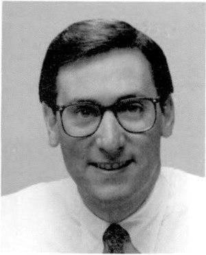 Eric Fingerhut - Image: Eric Fingerhut 103nd Congress 1993