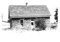 Erickson House.pdf