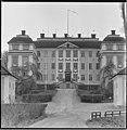 Ericsbergs slott, Stora Malms socken, Södermanland - Nordiska museet - NMA.0096679-01.jpg