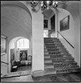 Ericsbergs slott, interiör, Stora Malms socken, Södermanland - Nordiska museet - NMA.0096678-09.jpg