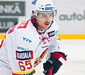 Erik Karlsson - Jokerit - 2012 3 (cropped1).jpg