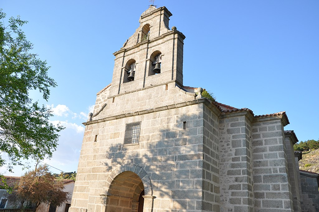Ermita de las Fuentes-San Juan del Olmo.jpg