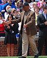 Ernie Banks.JPG