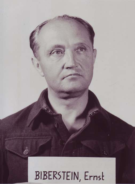 File:Ernst Biberstein at the Nuremberg Trials.PNG