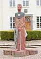 Esbern Snare-skulptur i Kalundborg.jpg