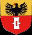 Esc Muehlhausen-Thueringen.png