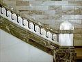 Escalier jugendstil (Oslo) (4849341505).jpg