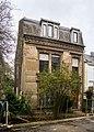 Esch-Alzette 51 rue des Remparts 01.jpg