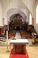 Esch-sur-Sûre Church R03.jpg