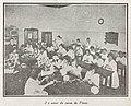 Escola Profissional Feminina - Curso de flores.jpg
