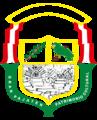 Escudo Juanjui.png