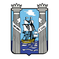 Escudo Provincia de Maracaibo.png